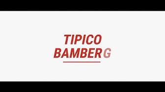 Tipico Sportwetten Bamberg