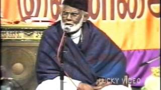 பாத்திமா வாழ்ந்த முறை உனக்கு தெரியுமா | E.M.HANIFA | ISLAMIC SONGS