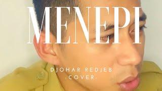 MENEPI cover DJOHAR REDJEB