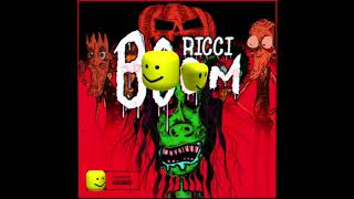 RICCI - Boom (Roblox Death Sound Remix)