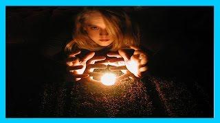 Crna Magija - Skidanje Crne Magije