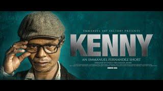 Kenny | Official trailer(HD) | Indrans | Akash Sheel | Rahul kannan | Nov 2018