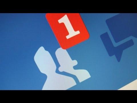 comment afficher la liste des invitations envoyées sur facebook