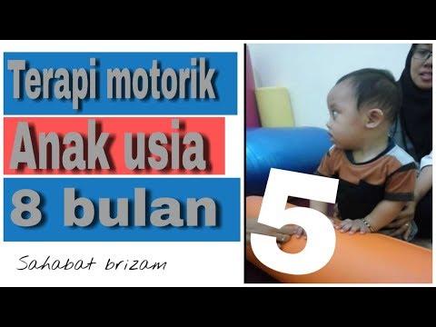 Share video ini ya moms ^^ Moms juga bisa membaca artikel / sharing seputar anak susah makan di link berikut ini....