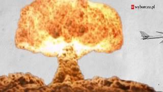 Historyjki: O największej w historii świata bombie jądrowej