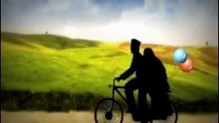 Duhai Cinta - Suby Ina