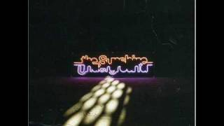 Sunshine Underground - The Way It Is