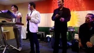 Repeat youtube video islam zaxoyi und dilshad zaxoyi 15.04.2011 in holland