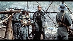 Attack Force Nam 1986 aka Behind Enemy Lines