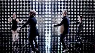 Evolution of KPop (1995 - 2011); Hallyu Wave Trailer