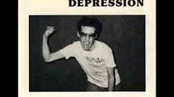 hqdefault - Teenage Depression Skank Or Die