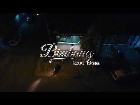 Lirik Lagu Bimbang - Izzue Islam