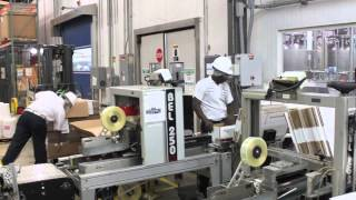 Learn about Advanced Manufacturing - Valencia College and Florida TRADE