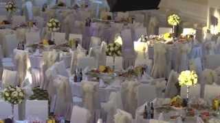 Банкетный зал в Шымкенте Grand holiday hall(Тойхана в Шымкенте Grand holiday hall Салтанат сарайы Grand holiday hal., 2015-09-24T05:48:29.000Z)