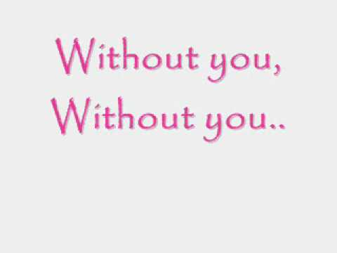 colbie caillat- you got me lyrics