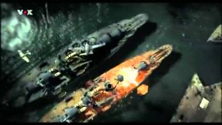 Pearl Harbor (Trailer)