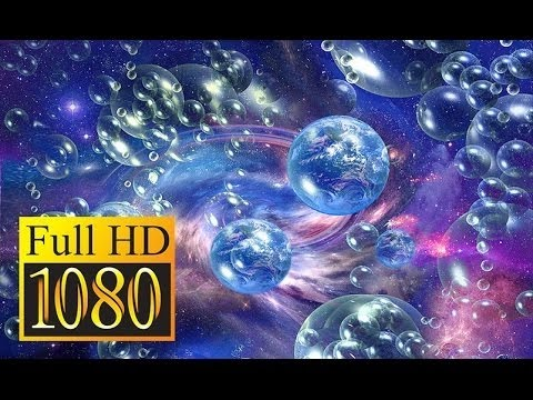 The Microscopic Universe - Quantum Theory, Subatomic Particles & More [Documentary] 2016