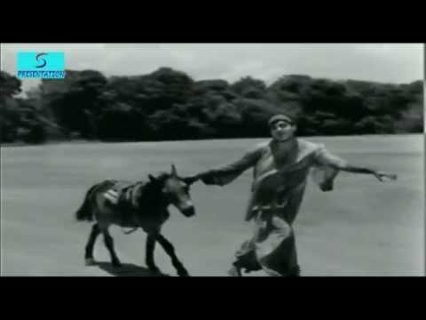 Yeh Teri Saadgi Yeh Tera Baankpan - Mohammed Rafi - SHABNAM - Mahmood, Vijayalakshmi, Helen, Jeevan