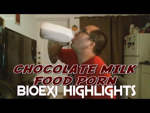 Breast Milk For Some Serious GainsKaynak: YouTube · Süre: 58 saniye