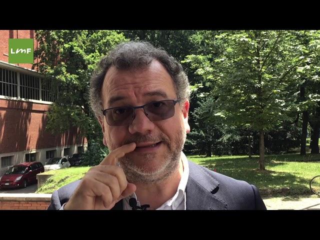 Capacity market: la posizione di Italia Solare - Paolo Roicco Viscontini