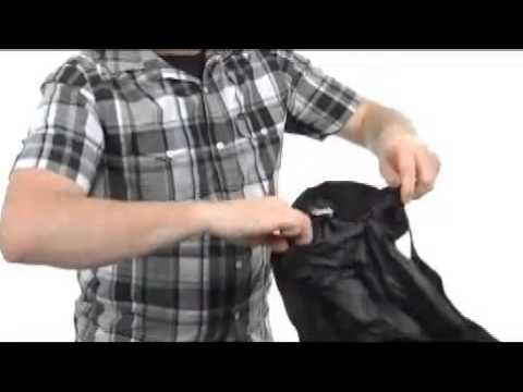 478e069957 Oakley Factory Lite Duffel SKU  8090963 - YouTube