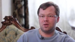 видео Кассационная жалоба по гражданскому делу