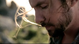 Jeremy Loops - Sinner (Official Video)