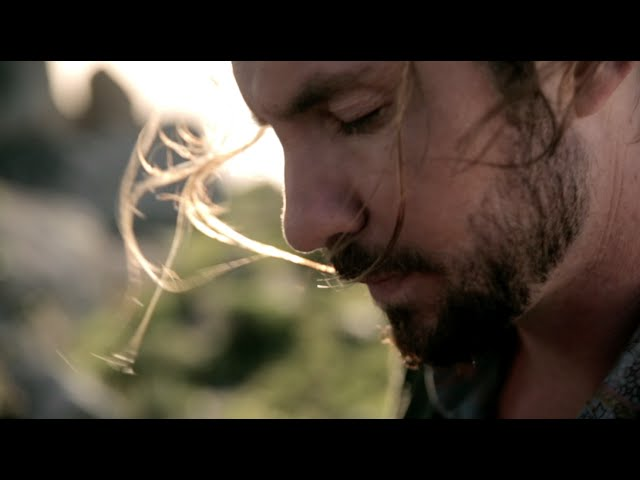 jeremy-loops-sinner-official-video-jeremy-loops