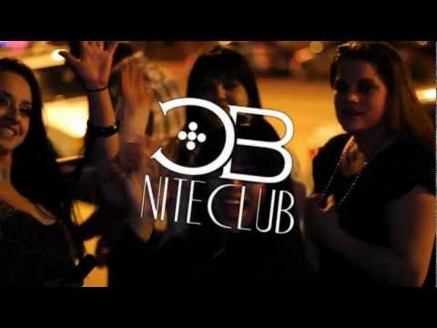 Casablanca Nightclub Bakersfield