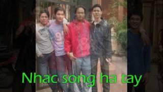 nhac song ha tay8p4