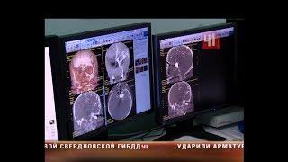 операция на сосудах головного мозга