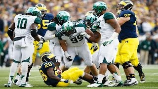michigan state football    bad company    2015 spartans hype video