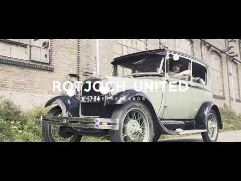 Jozo - Doe Het Voor Mij ft. LouiVos, Bizzey & Yung Felix