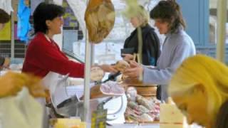 tourisme en Tarn-et-Garonne