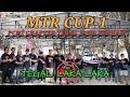 Gelaran Mtr Cup  Pcmi Chapter Tegal Pameran Dan Lomba Burung Berkicau Pleci Pleci Nasional  Mp3 - Mp4 Download