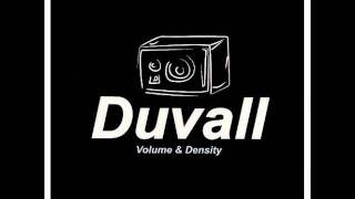 Watch Duvall Gimme Some Light video