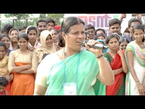 Udan Panam l Jessi George ; SureshGopi of Kothamangalam l Mazhavil Manorama