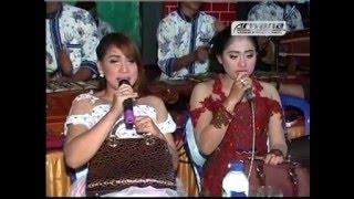 REVANSA Campursari Langgam Mat Matan ULER KAMBANG| all artis