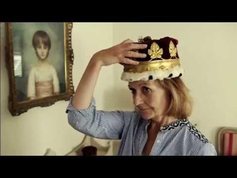 The Last Dukes (documentary)