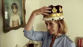 Video The Last Dukes (documentary) download MP3, 3GP, MP4, WEBM, AVI, FLV September 2017