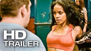CUBAN FURY Offizieller Trailer Deutsch German | 2014 Nick Frost [HD]