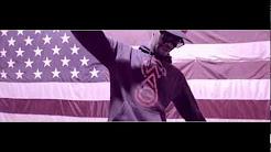 Slim Dollars- Promethazine (Official Video)