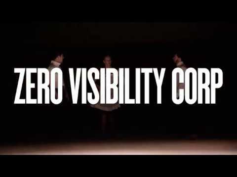 Zero Visibility Corp - Again 21-22 mars