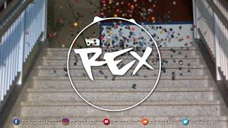 Katy Perry - Swish Swish (RAMIERI Bootleg) 👑 Rex Sounds