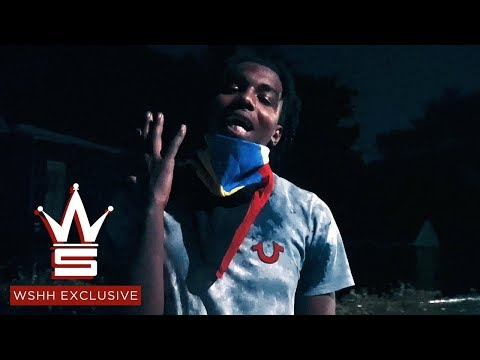 "$avage ""DNA Remix"" (of Montana of 300's FGE) (WSHH Exclusive - Official Music Video)"