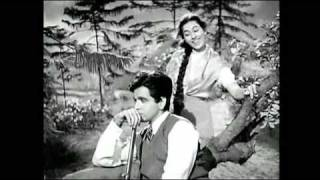 Tere sadke balam - Romantic Instrumental by Prof Qasim Hasan Zaidi