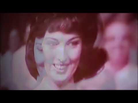 Copeland - Pope (Lyric Video) Mp3