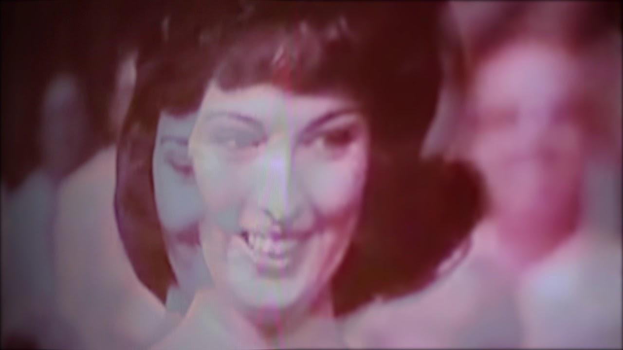 copeland-pope-lyric-video-copeland