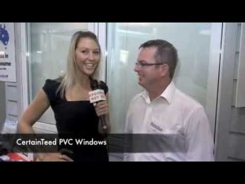 Double Glazed Windows (uPVC ) by CertainTeed from YouTube · Duration:  2 minutes 33 seconds