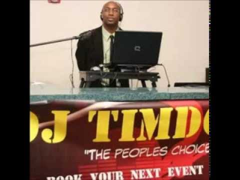 the 2013 DC GO GO MIX DONE BY DJ TIMDOGG